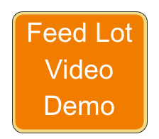 Feed Lot